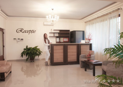 Vila_Rao-1.3