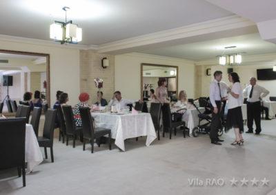 Vila_Rao-35