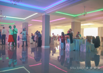 Vila_Rao-41