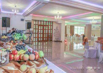 Vila_Rao-54