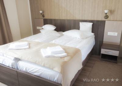 Vila_Rao-83