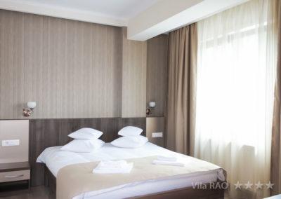 Vila_Rao-84